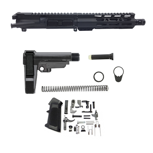 7%20in%20SBA3%20kit